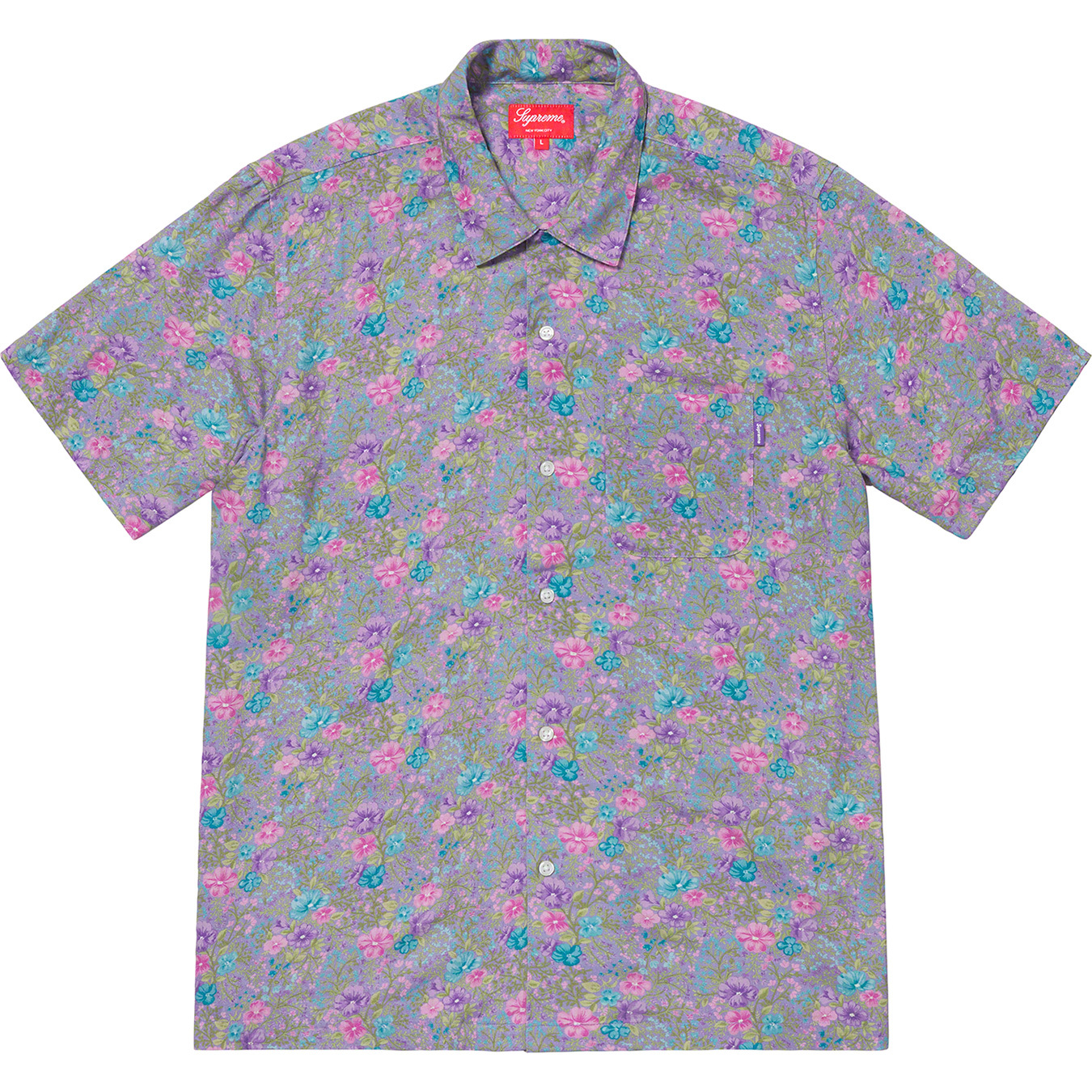 supreme-19ss-spring-summer-mini-floral-rayon-s-s-shirt