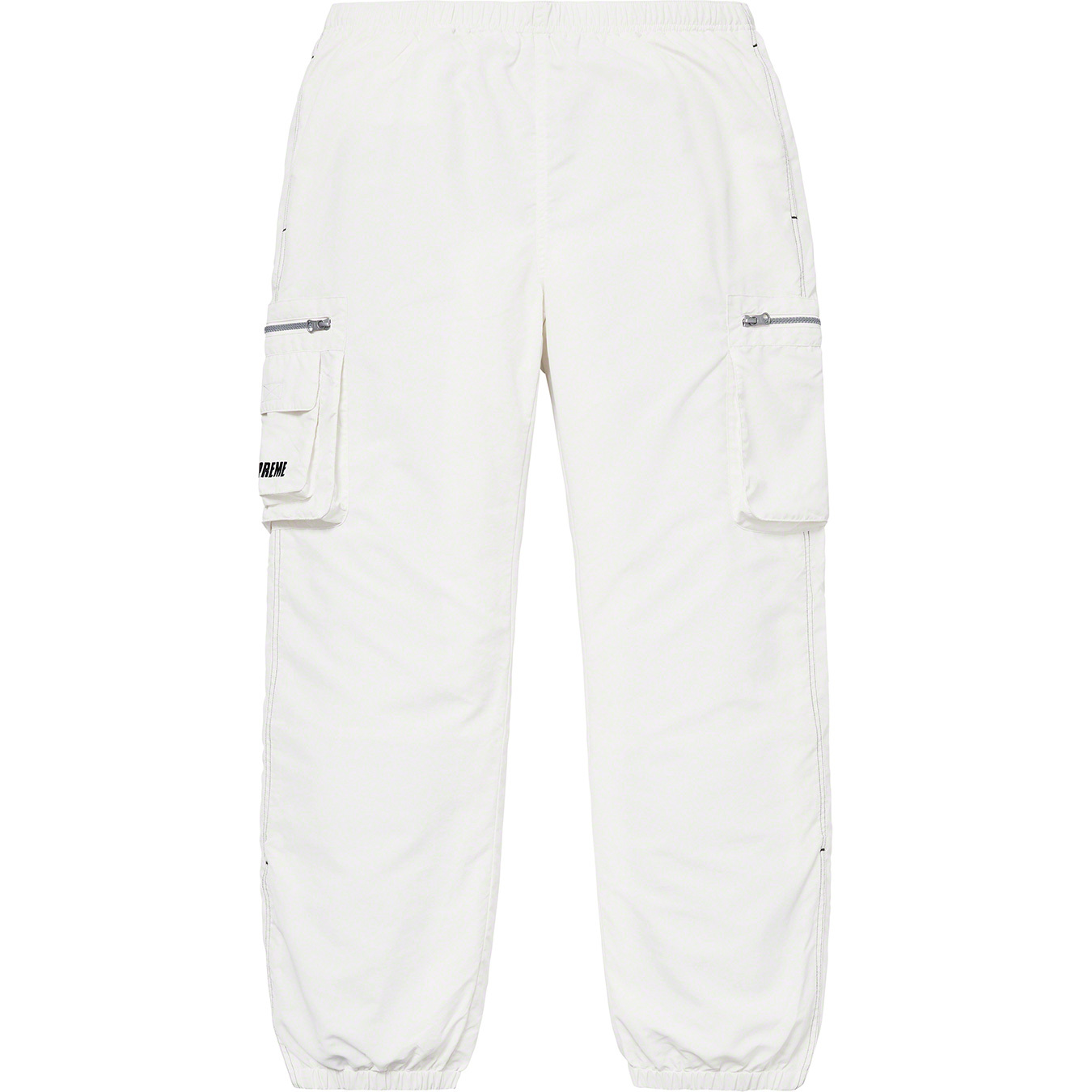 supreme-19ss-spring-summer-nylon-cargo-pant