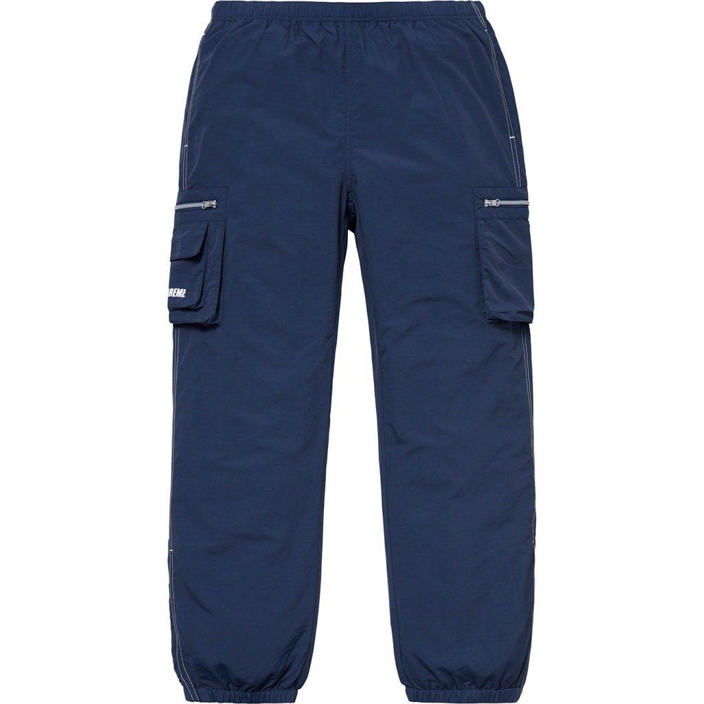 supreme-19ss-spring-summer-nylon-cargo-pant