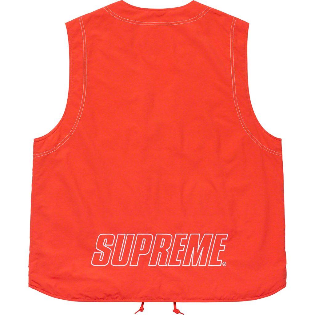 supreme-19ss-spring-summer-nylon-cargo-vest