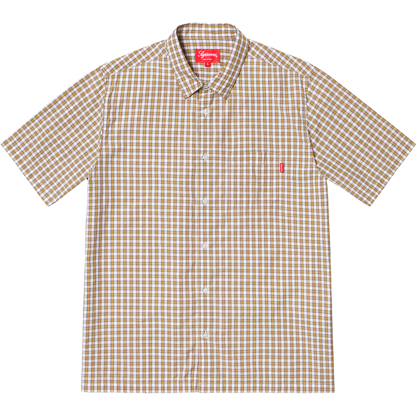 supreme-19ss-spring-summer-plaid-s-s-shirt