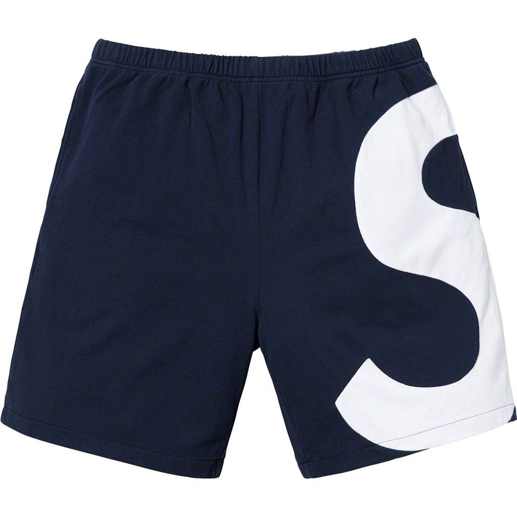 supreme-19ss-spring-summer-s-logo-short