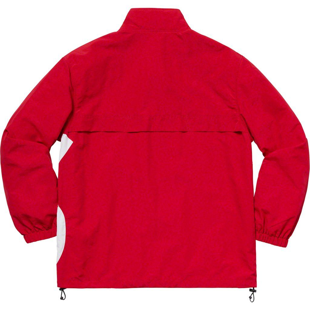 supreme-19ss-spring-summer-s-logo-track-jacket