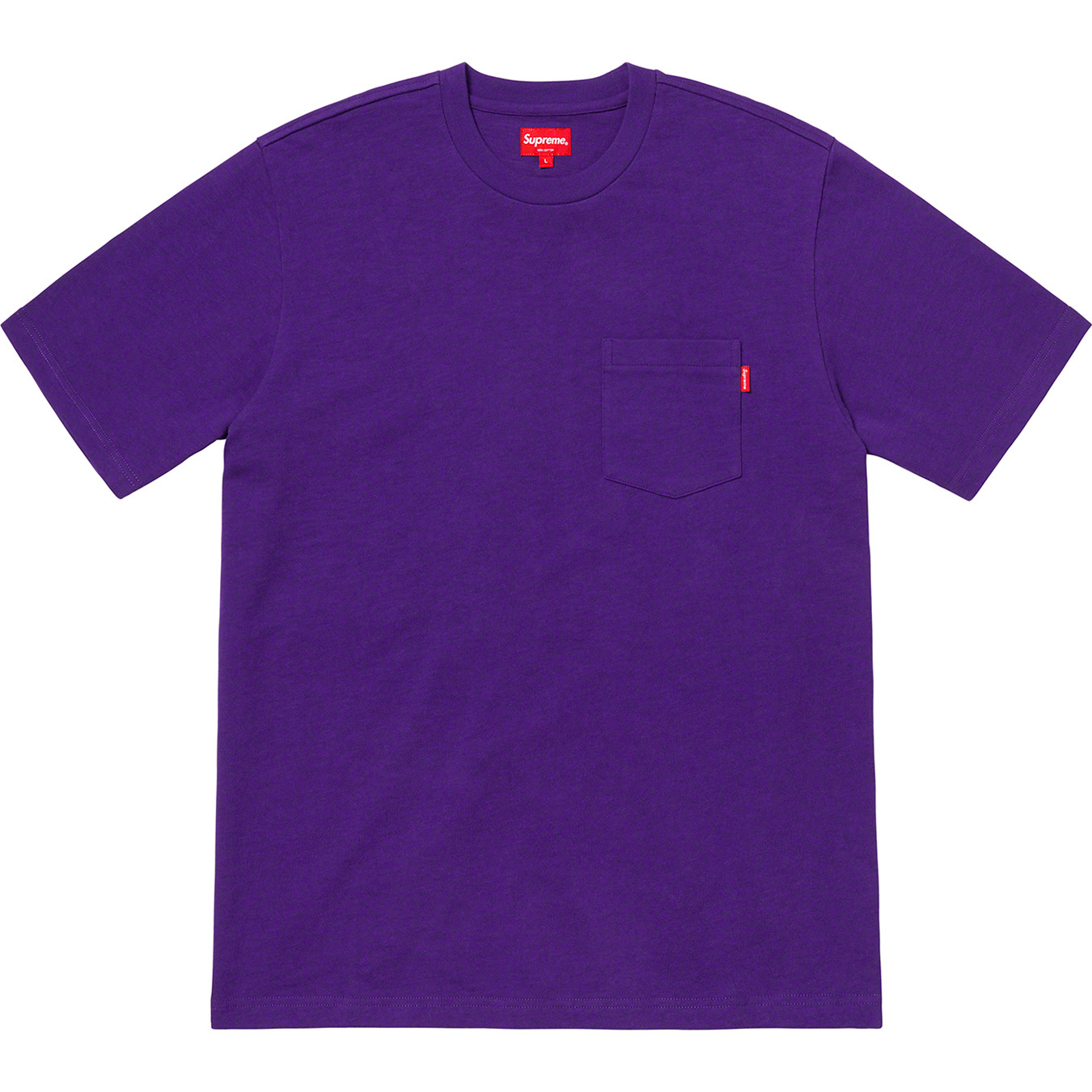 supreme-19ss-spring-summer-s-s-pocket-tee