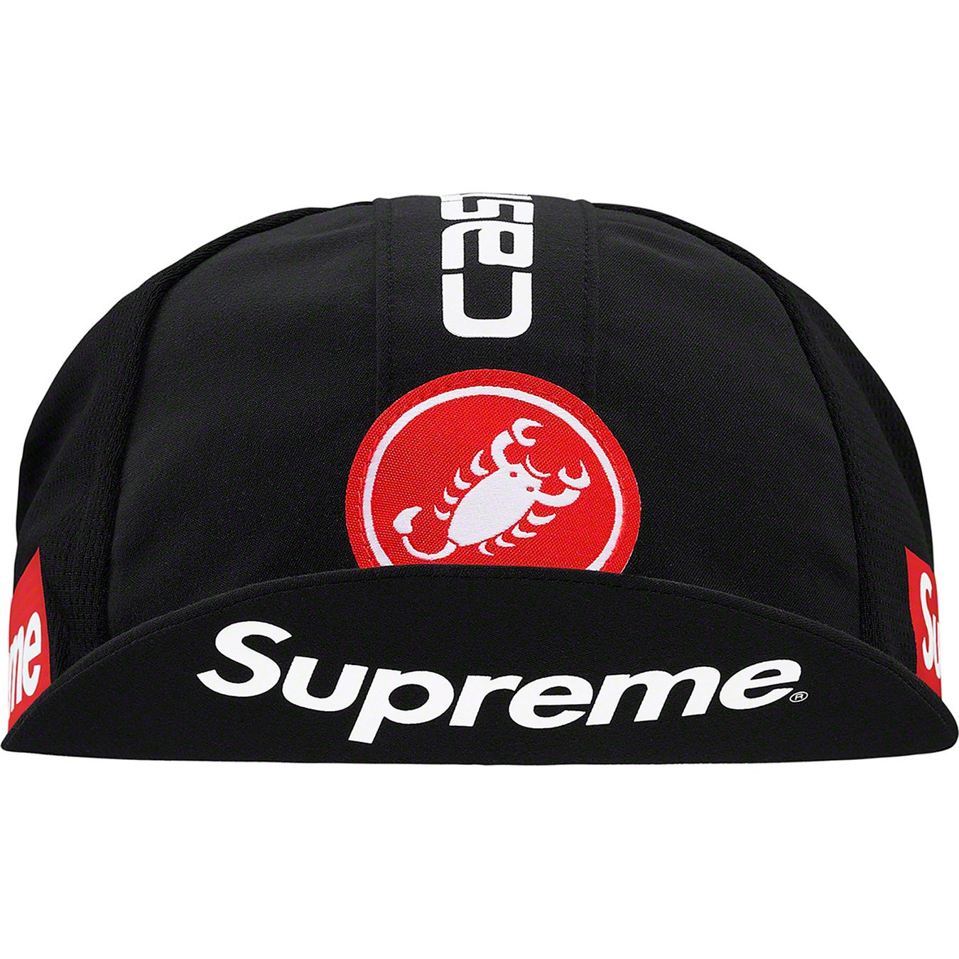 supreme-19ss-spring-summer-supreme-castelli-cycling-hat