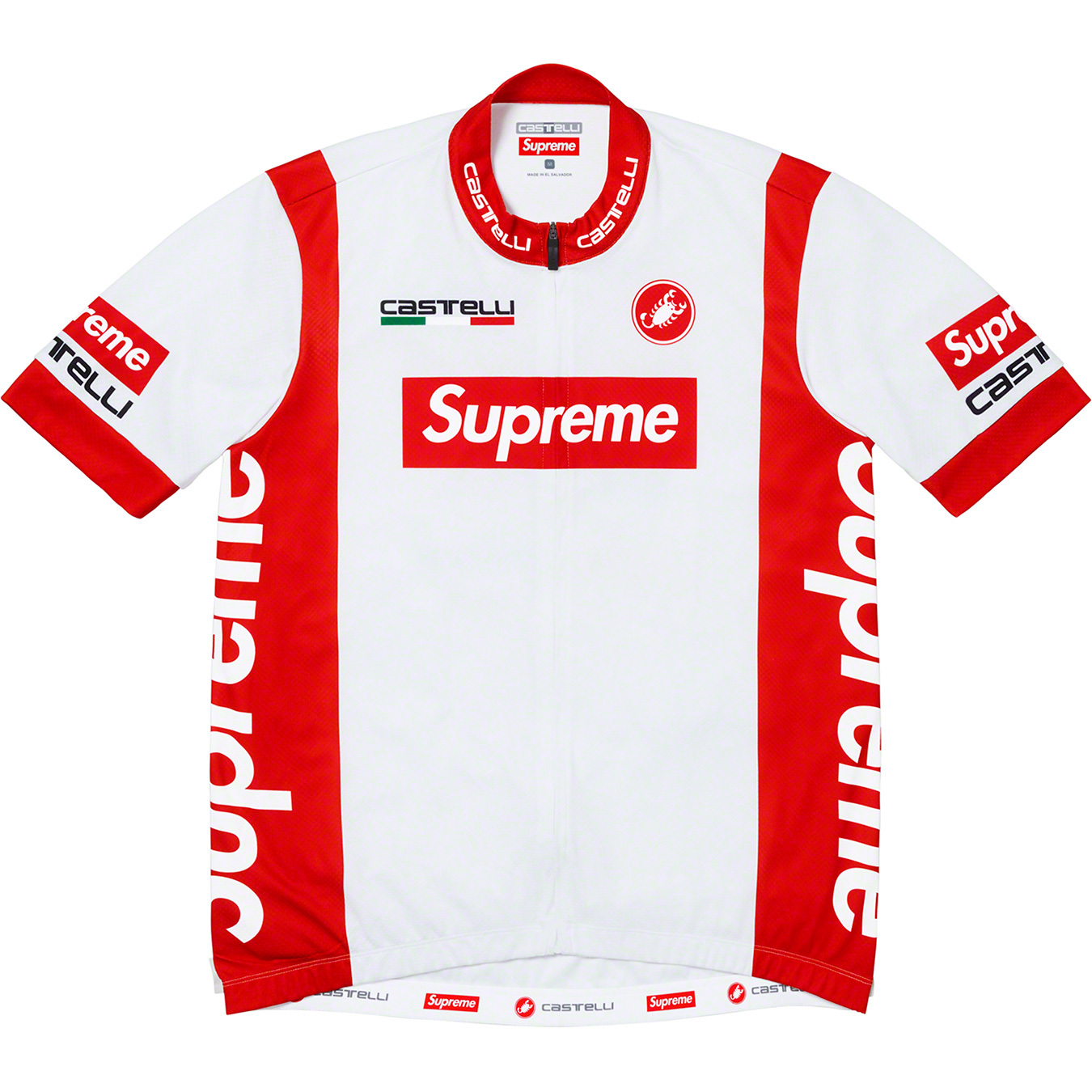 supreme-19ss-spring-summer-supreme-castelli-cycling-jersey