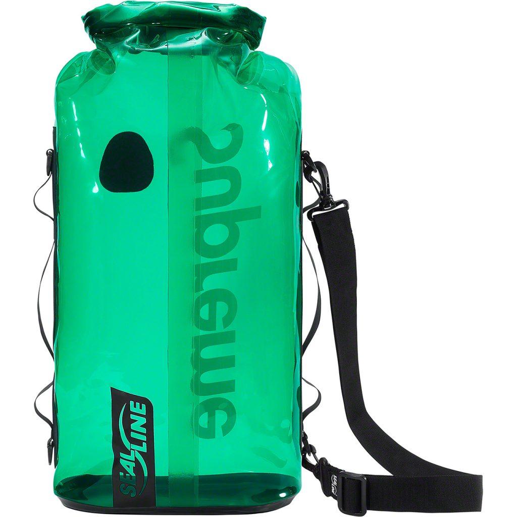 supreme-19ss-spring-summer-supreme-sealline-discovery-dry-bag-20l