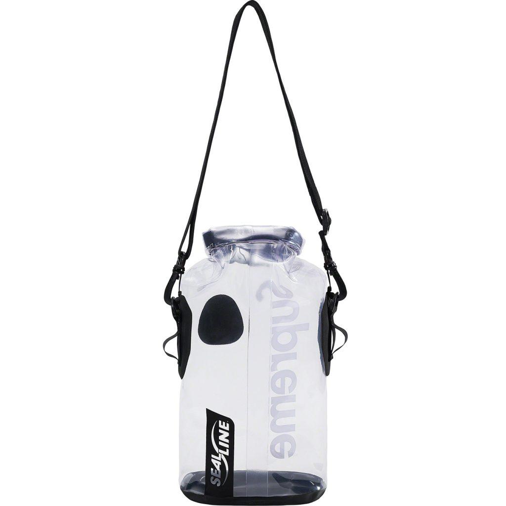 supreme-19ss-spring-summer-supreme-sealline-discovery-dry-bag-5l