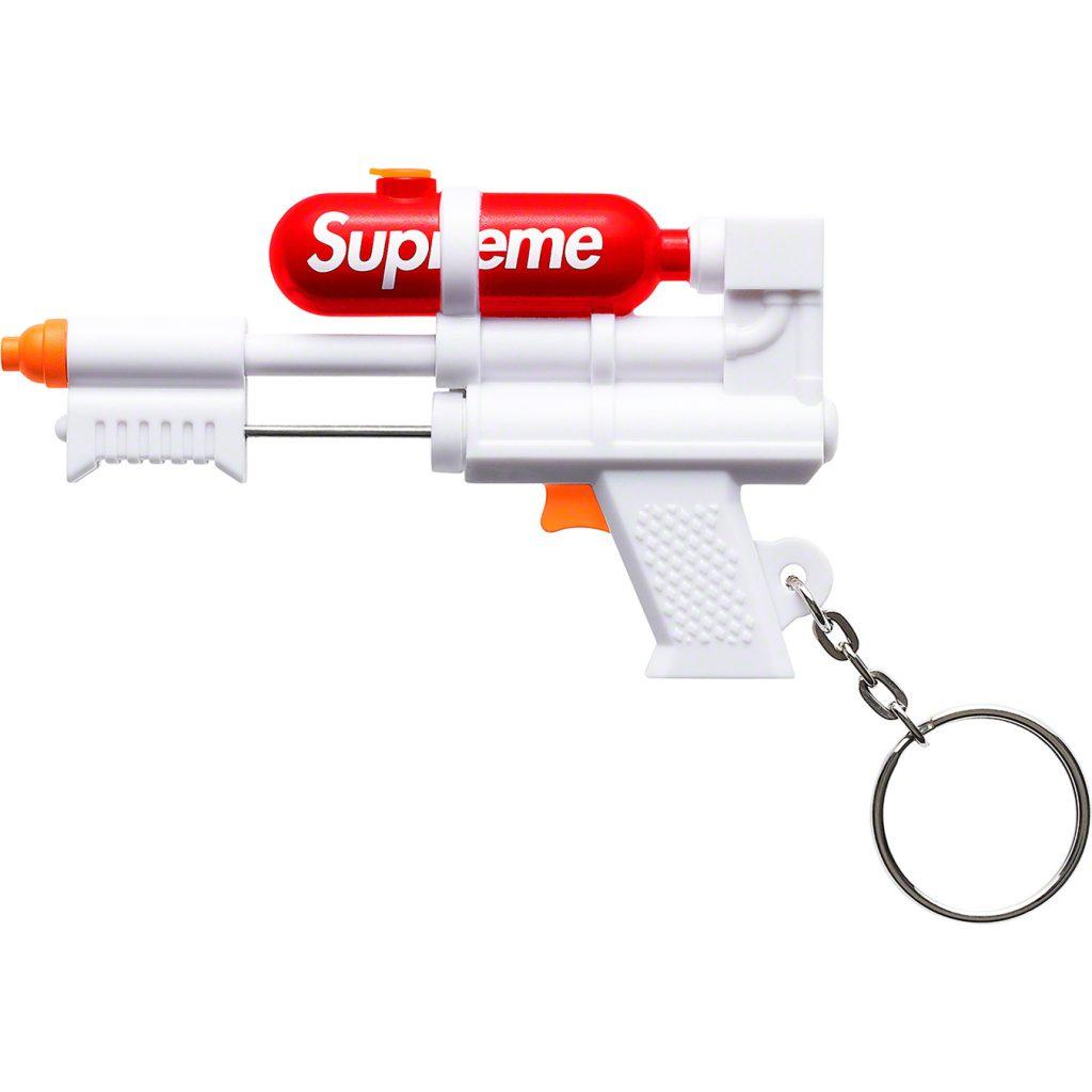 supreme-19ss-spring-summer-supreme-super-soaker-water-blaster-keychain