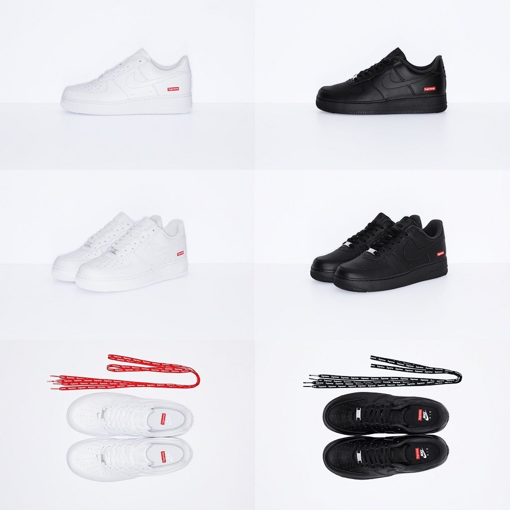 supreme-nike-air-force-1-low-release-20ss-week2-20200307