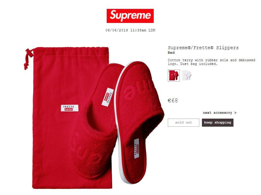 supreme-online-store-20190608-week15-release-items