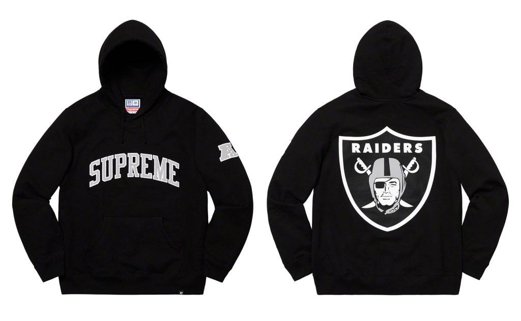 supreme-online-store-20190608-week15-release-items-oakland-raiders
