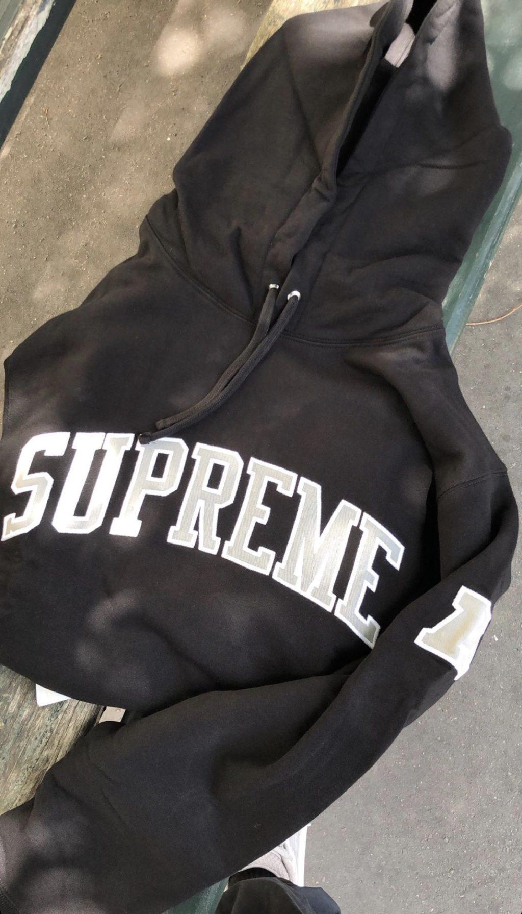 supreme-online-store-20190608-week15-release-items-snap