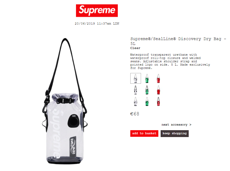supreme-online-store-20190622-week17-release-items