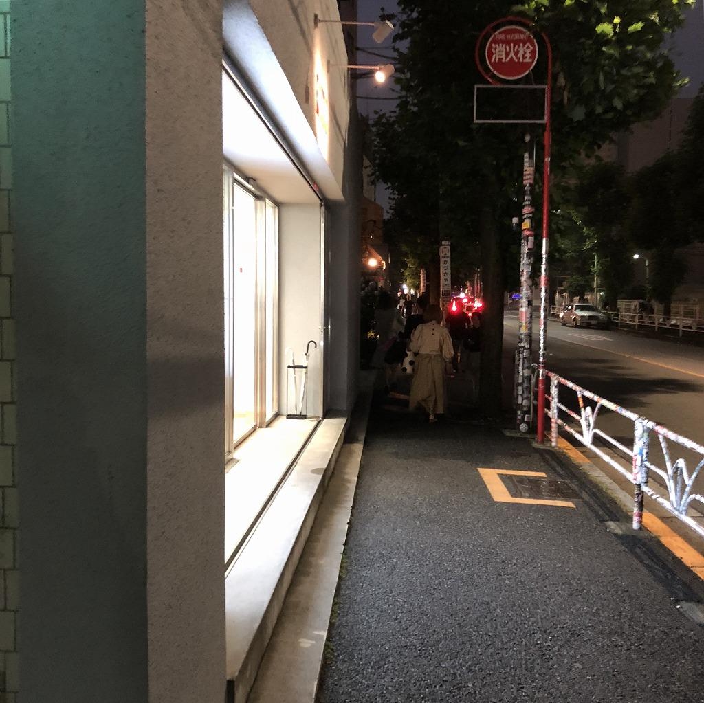 supreme-online-store-20190629-week18-release-items-daikanyama
