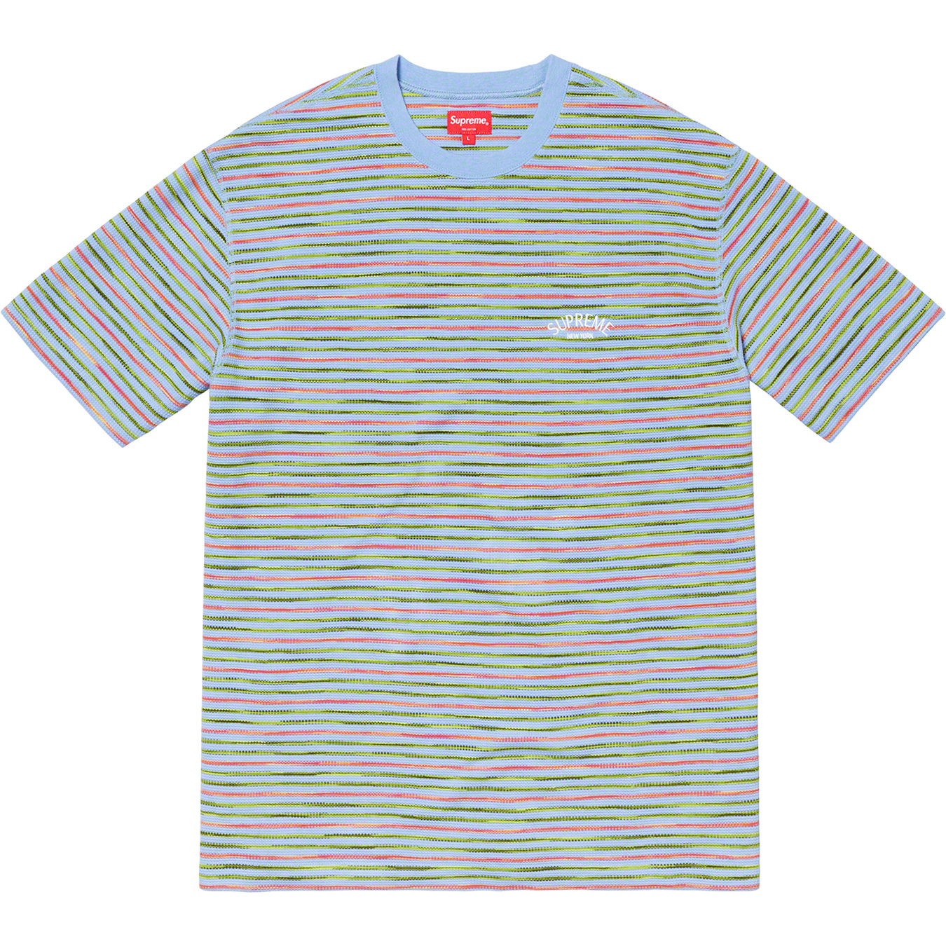upreme-19ss-spring-summer-stripe-thermal-s-s-top