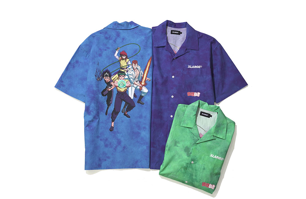 xlarge-yuyuhakusho-2019-collaboration-release-20190615