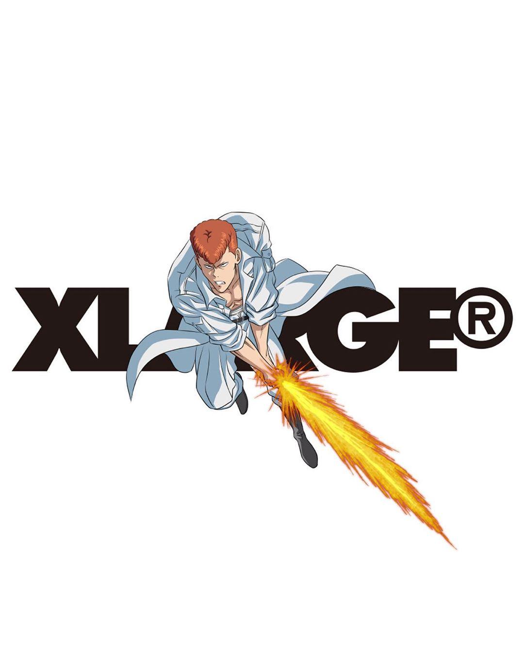 xlarge-yuyuhakusho-2019-collaboration-release-20190615