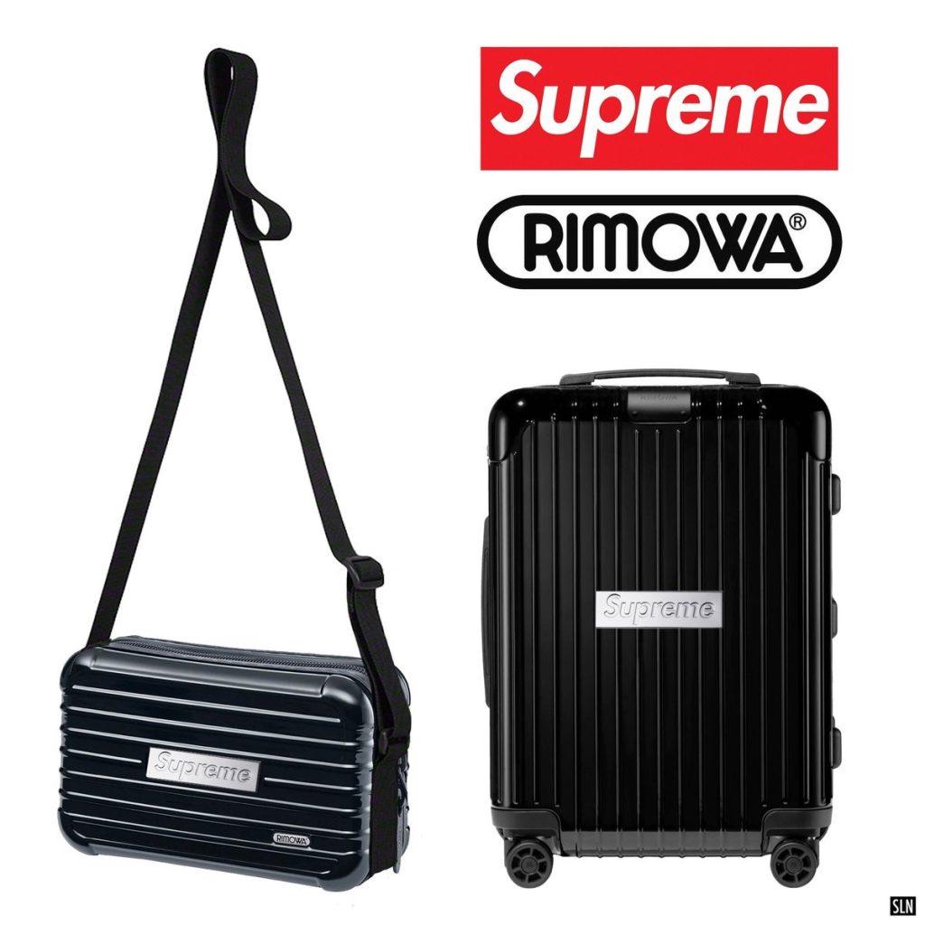 supreme-2019aw-autumn-winter-rimowa