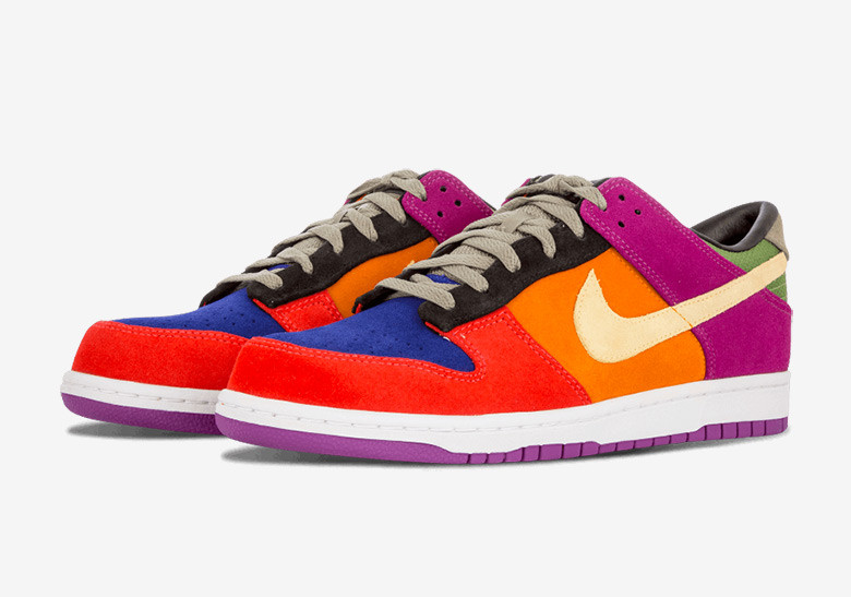 nike-dunk-low-sp-viotech-ct5050-500-release-2019-fall