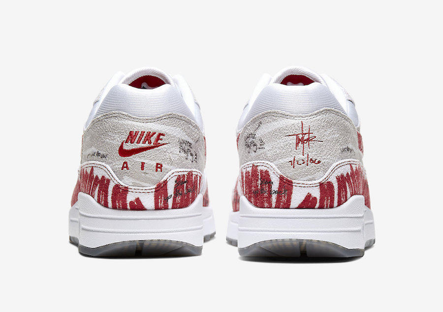 nike-air-max-1-sketch-to-shelf-schematic-cj4286-101-release-20190713
