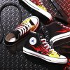 CONVERSE ALL STAR 100 IGNT OX HI & LOWが7/23に国内発売予定【直リンク有り】