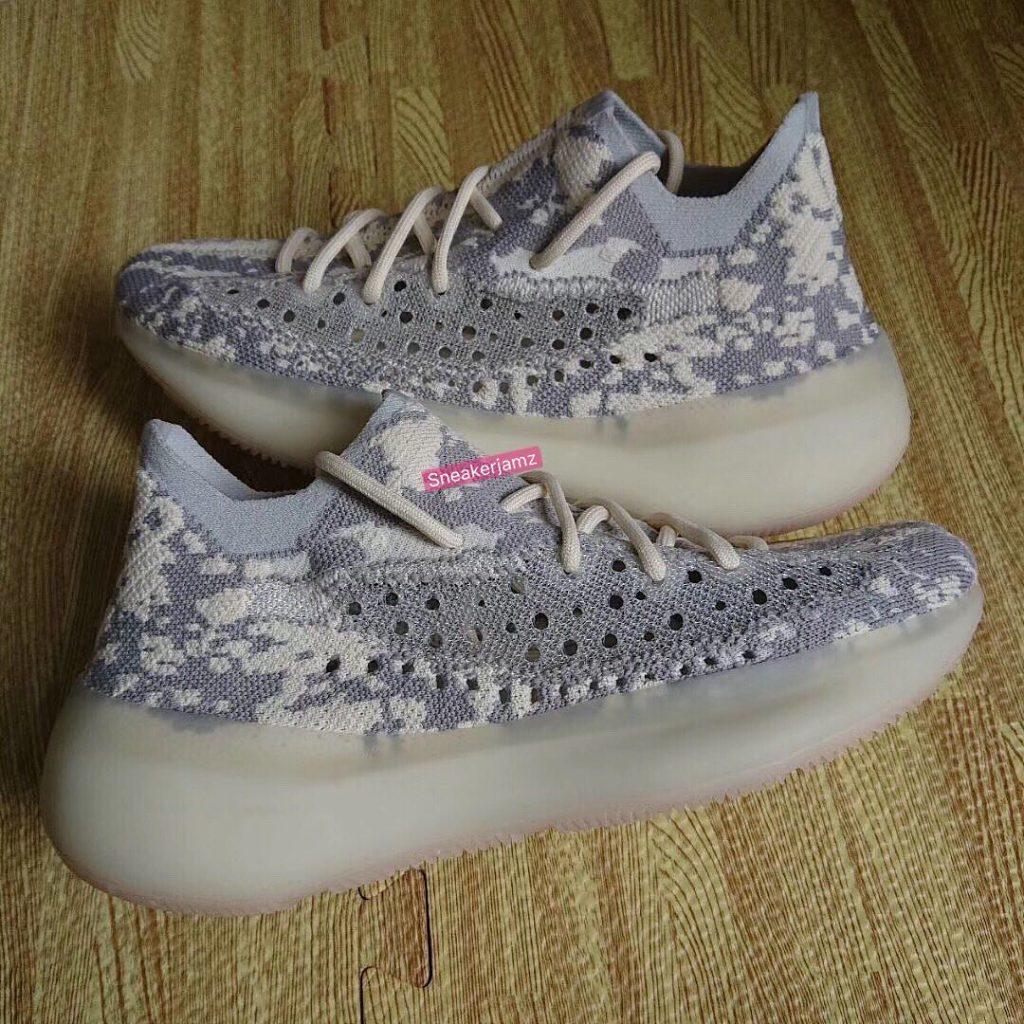 adidas-yeezy-boost-350-v3-alien-release-info