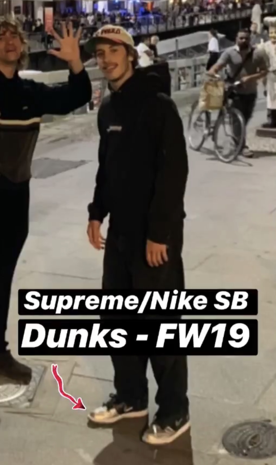 supreme-nike-sb-dunk-low-release-2019aw