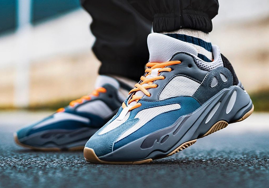 yeezy-boost-700-teal-blue-release-2019-fall