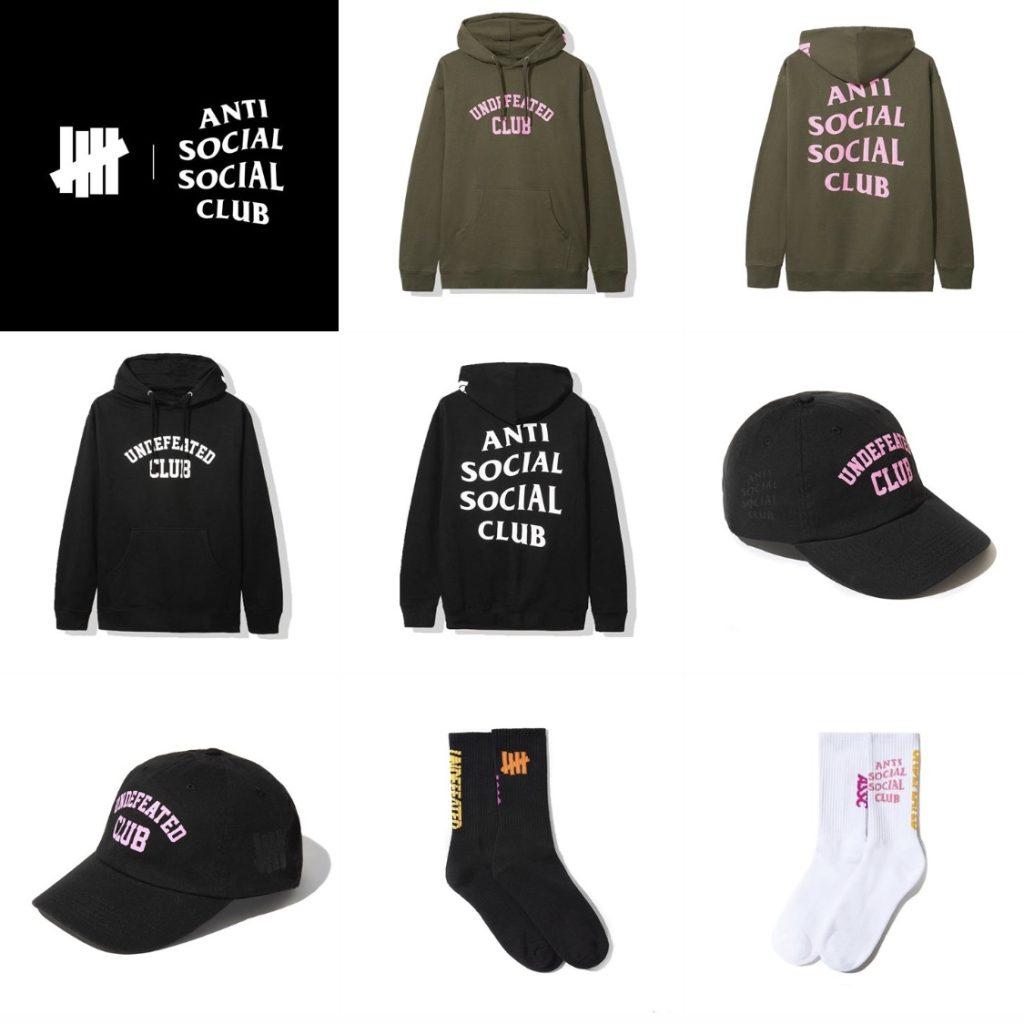 anti-social-social-club-19aw-release-20190706