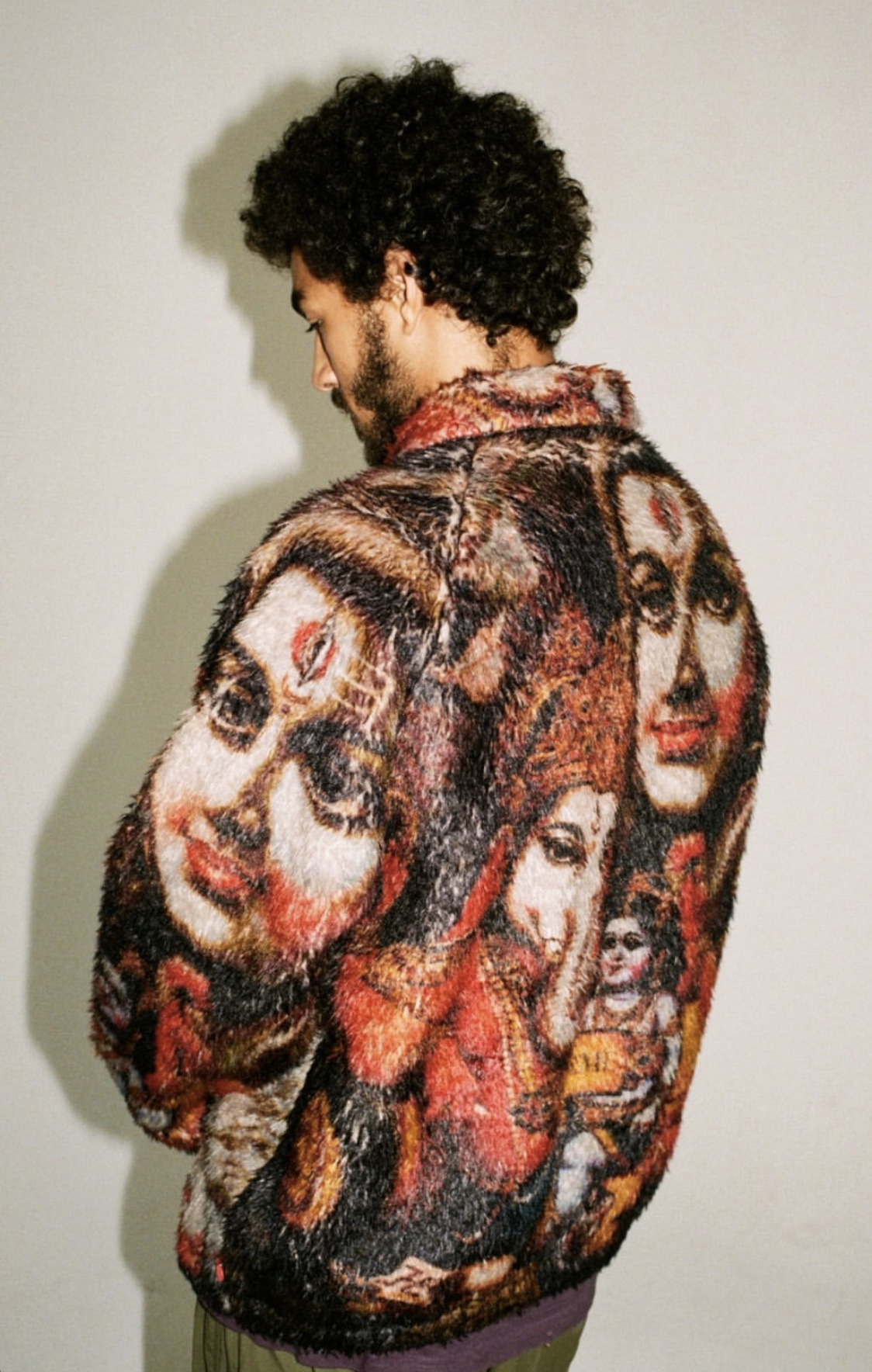 supreme-2019aw-autumn-winter-ganesh-faux-fur-jacket