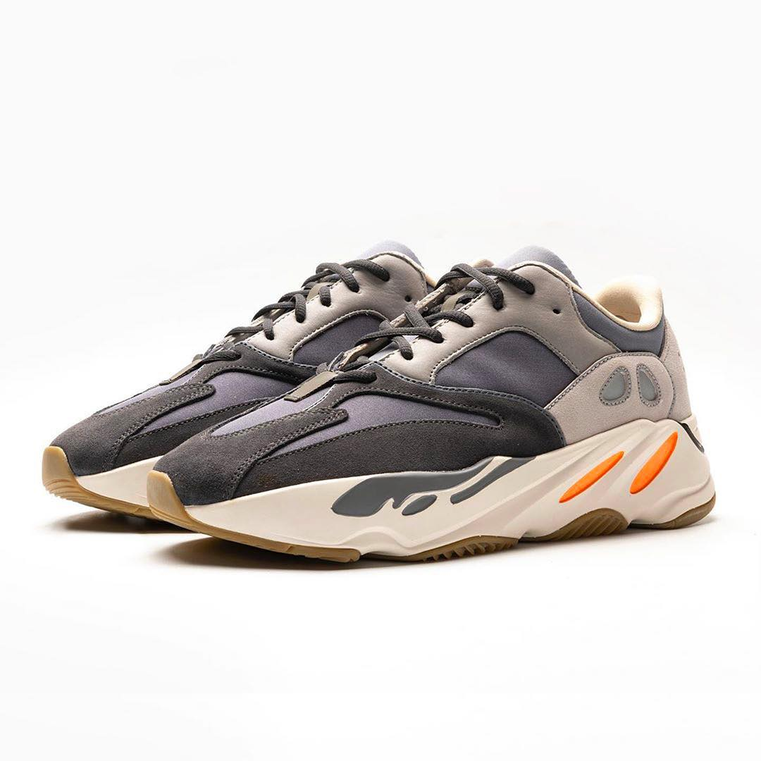 adidas-yeezy-boost-700-magnet-release-info