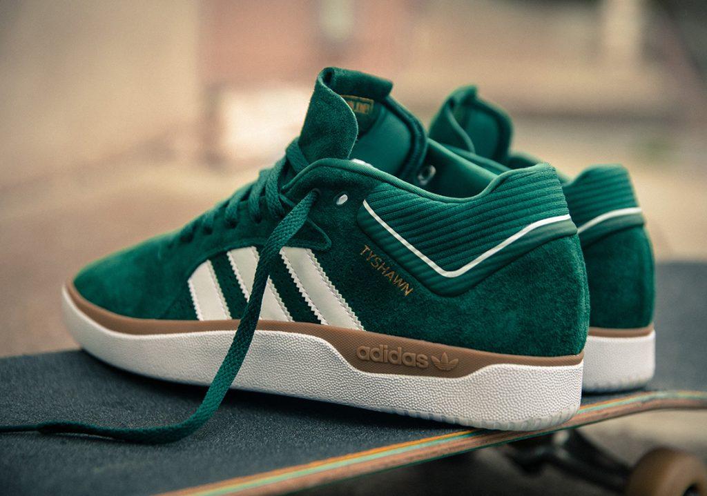 adidas-skateboarding-tyshawn-collegiate-green-ee6078-release-20190718