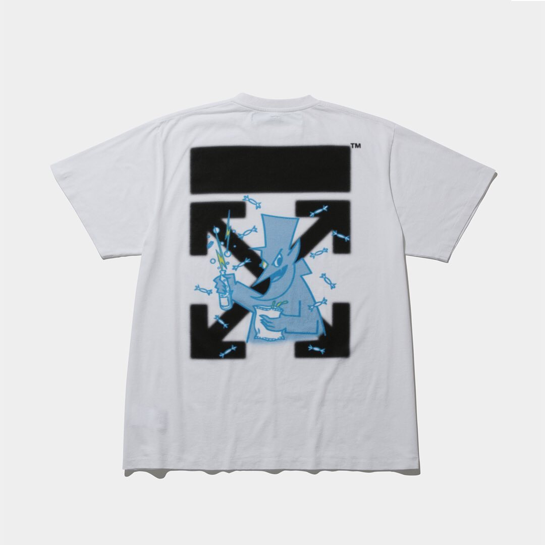 fragment-design-off-white-collaboration-item-at-the-conveni-release-20190810