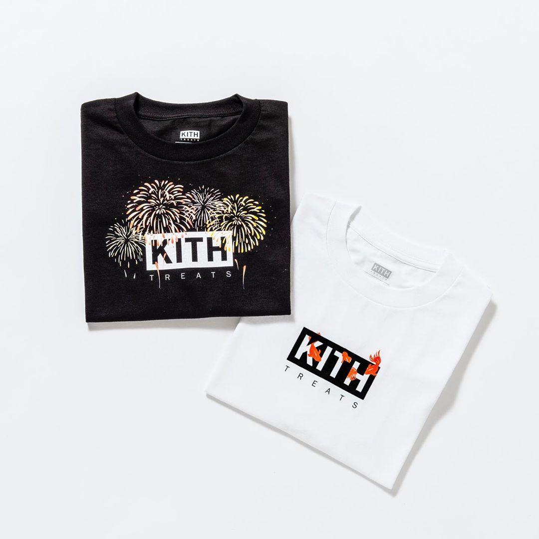 kith-treats-tokyo-natsu-matsuri-tee-release-20190707