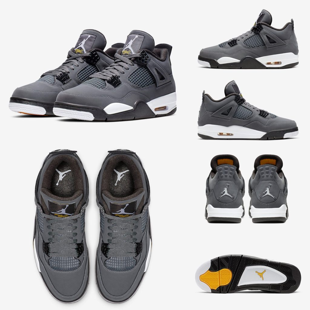 nike-air-jordan-4-cool-grey-308497-007-release-20190803