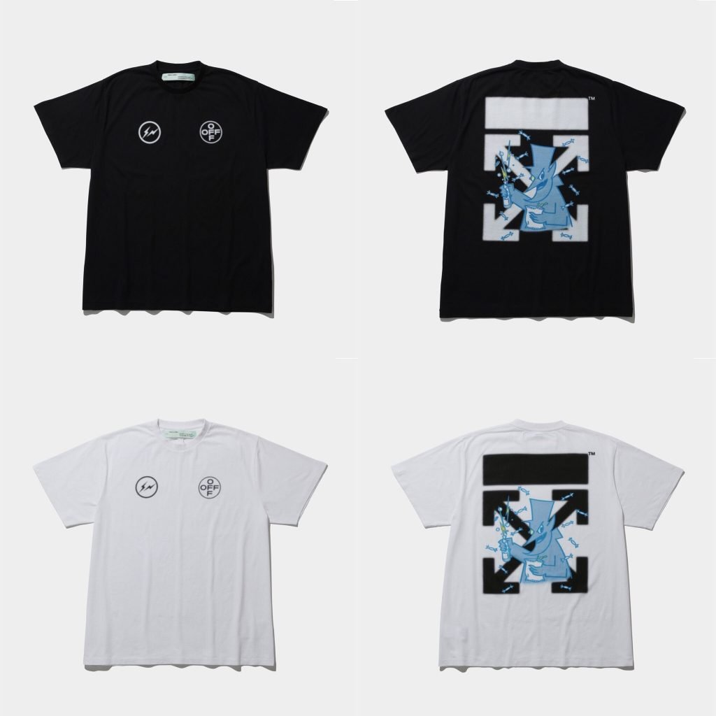 fragment-design-off-white-collaboration-item-at-the-conveni