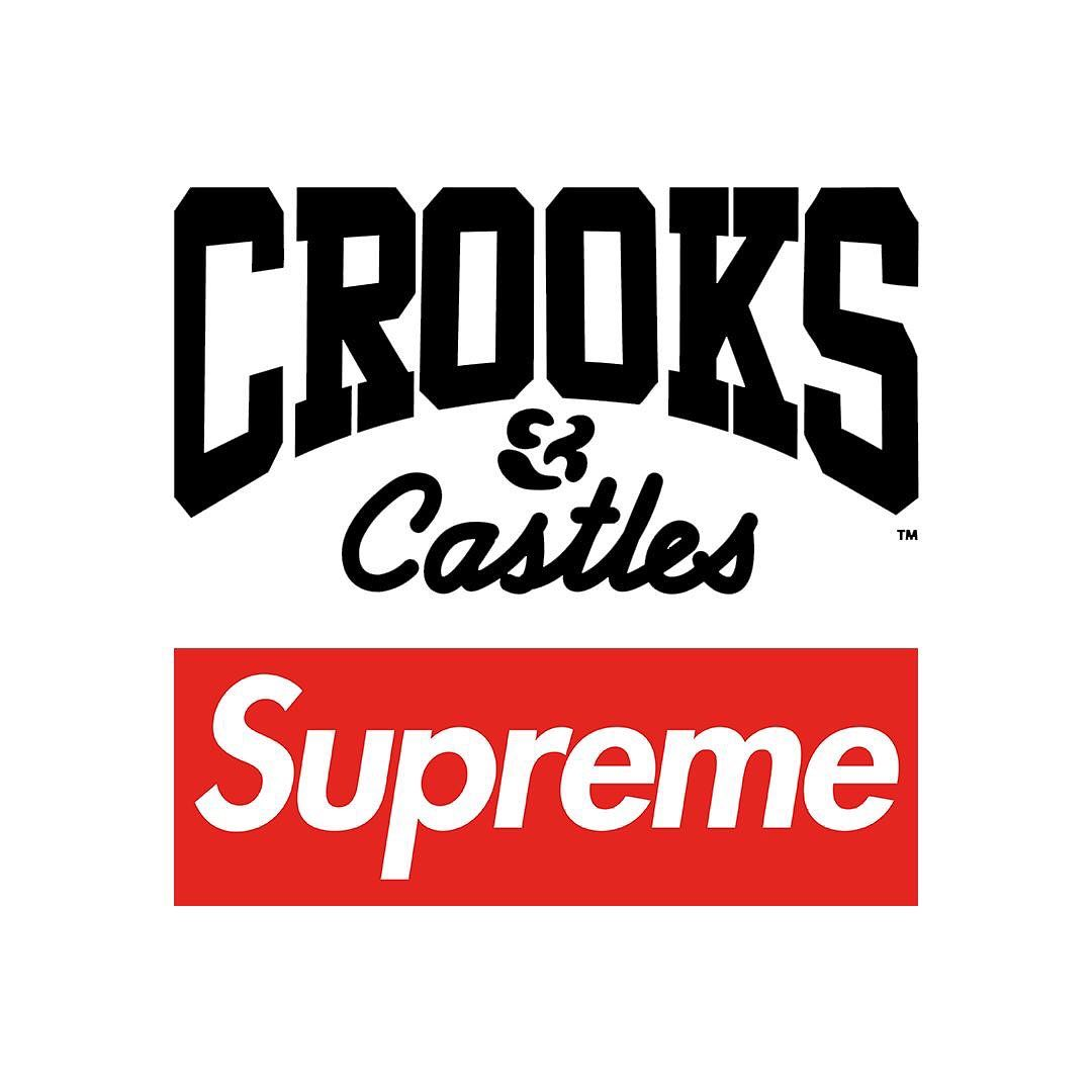 supreme-19aw-19fw-fall-winter-breed-crewneck-leak-crooks-and-castles