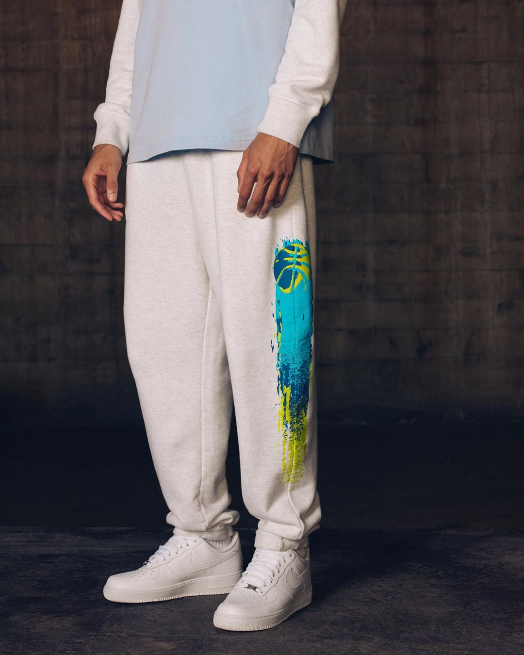 union-jordan-brand-second-collaboration-item-release-20190802