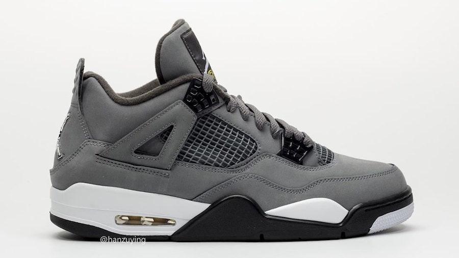 nike-air-jordan-4-cool-grey-308497-007-release-20190803