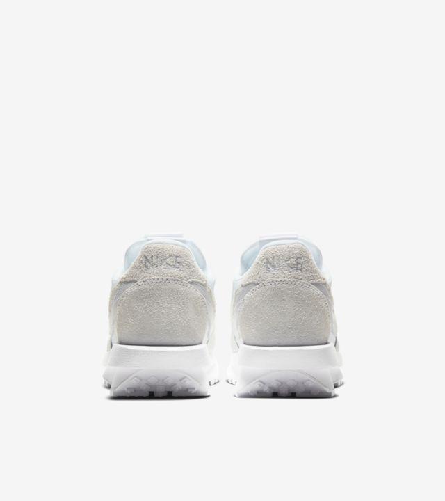 sacai-nike-ldwaffle-white-release-20200310