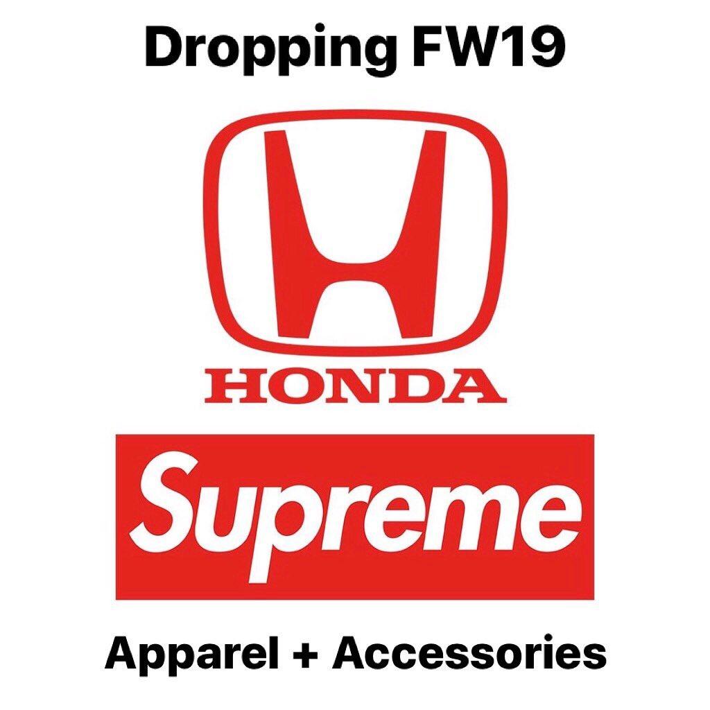 supreme-19aw-19fw-honda-collaboration-leak