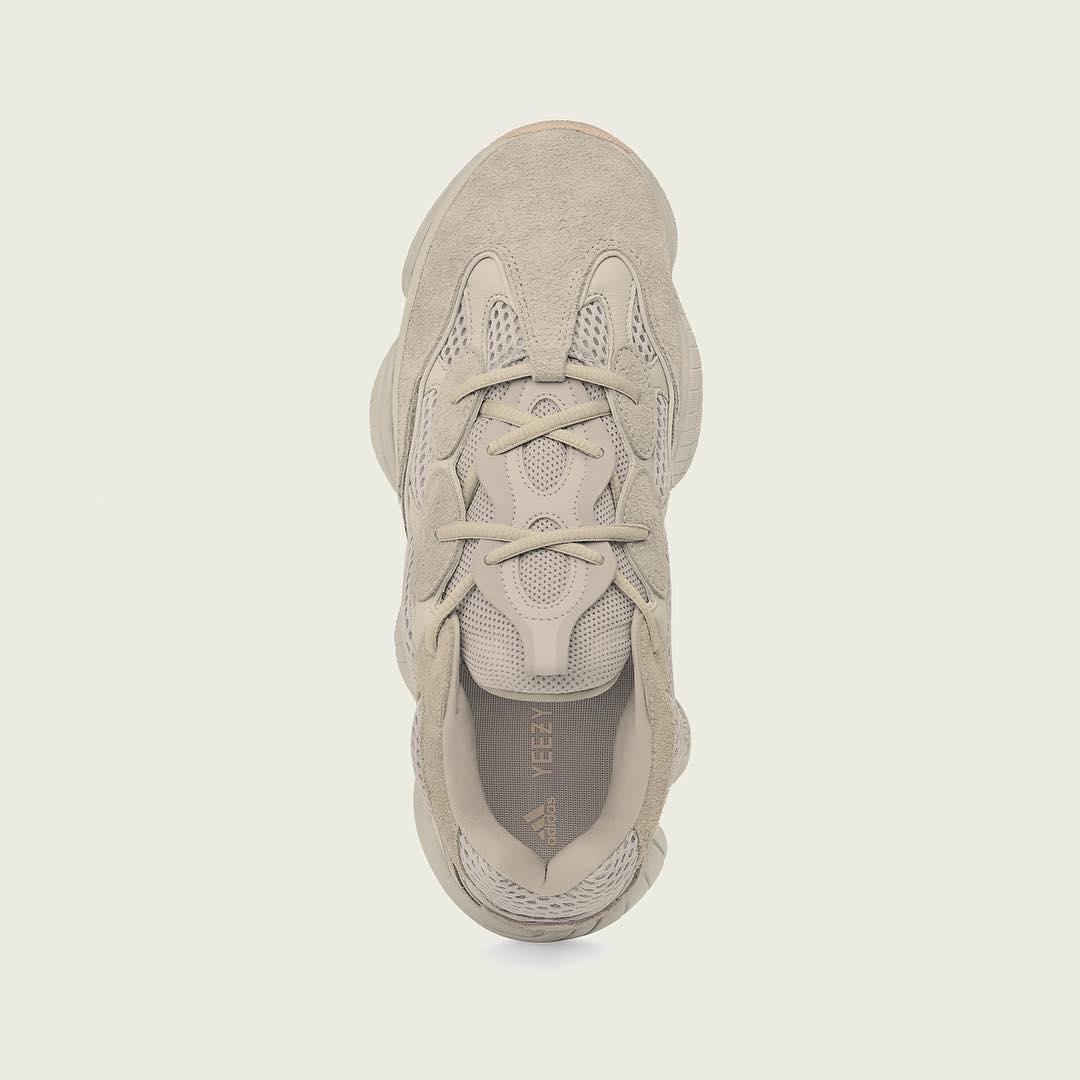 adidas-yeezy-500-stone-release-201910