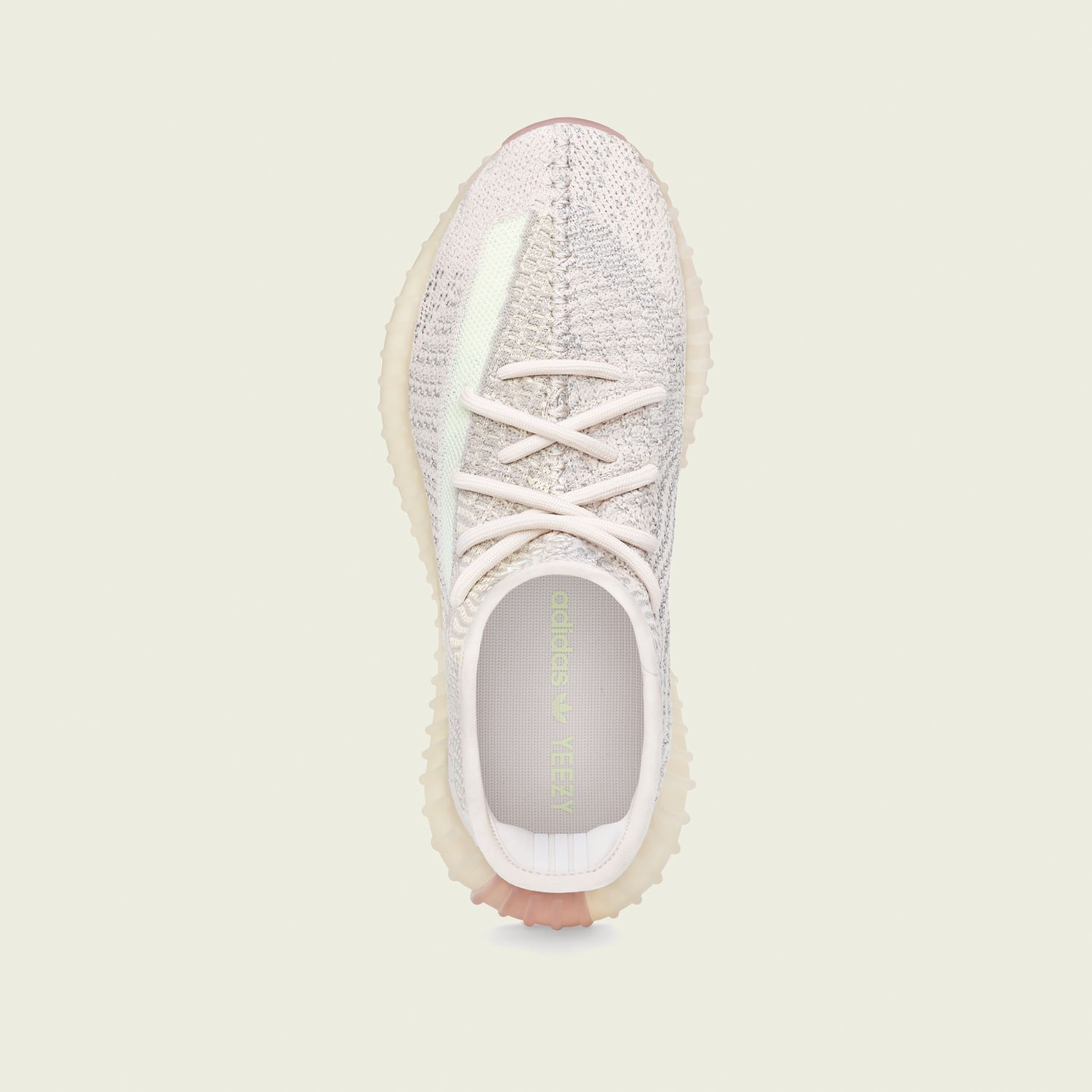 adidas-yeezy-boost-350-v2-citrin-fw3042-release-20190923