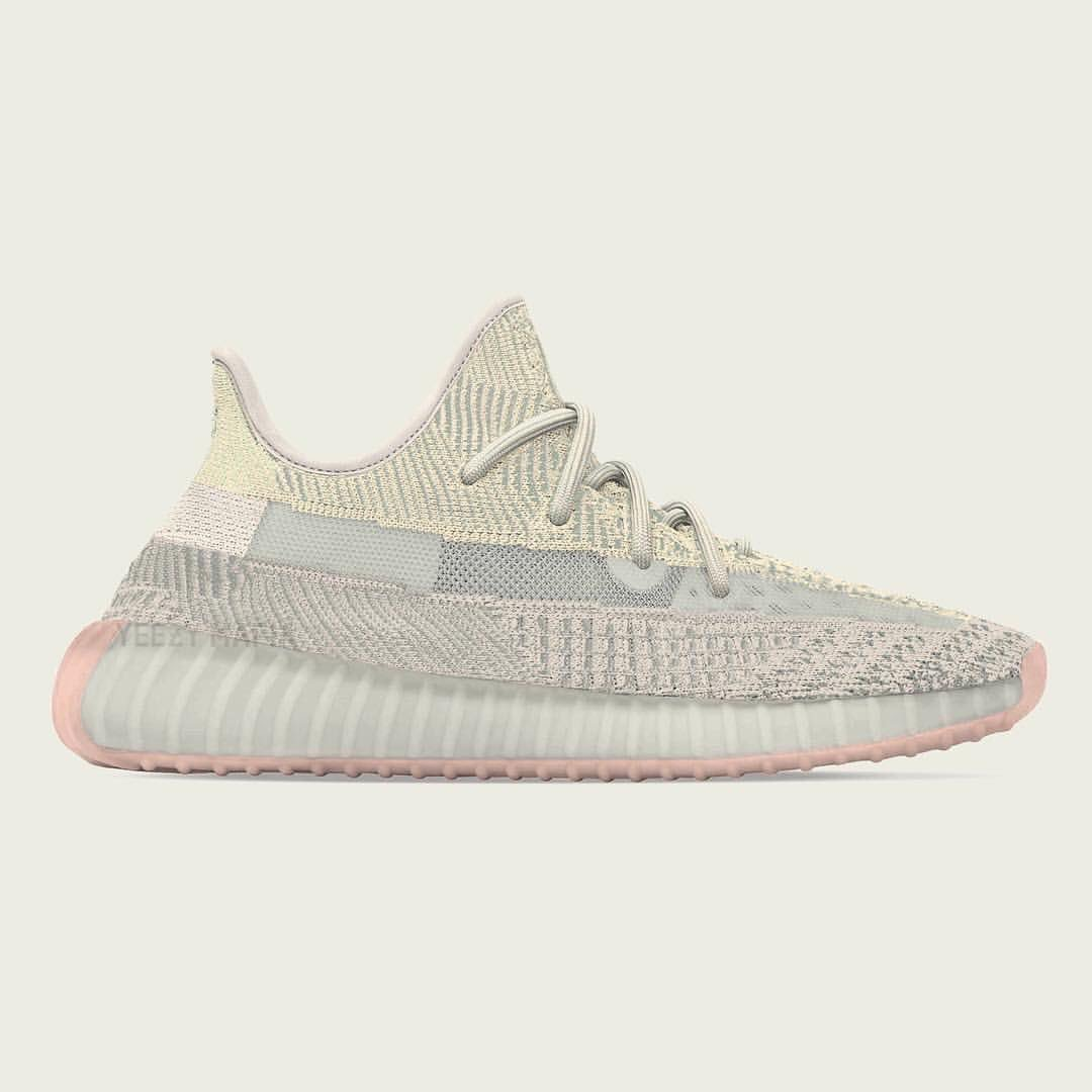 adidas-yeezy-boost-350-v2-citrin-fw3043-release-20190922