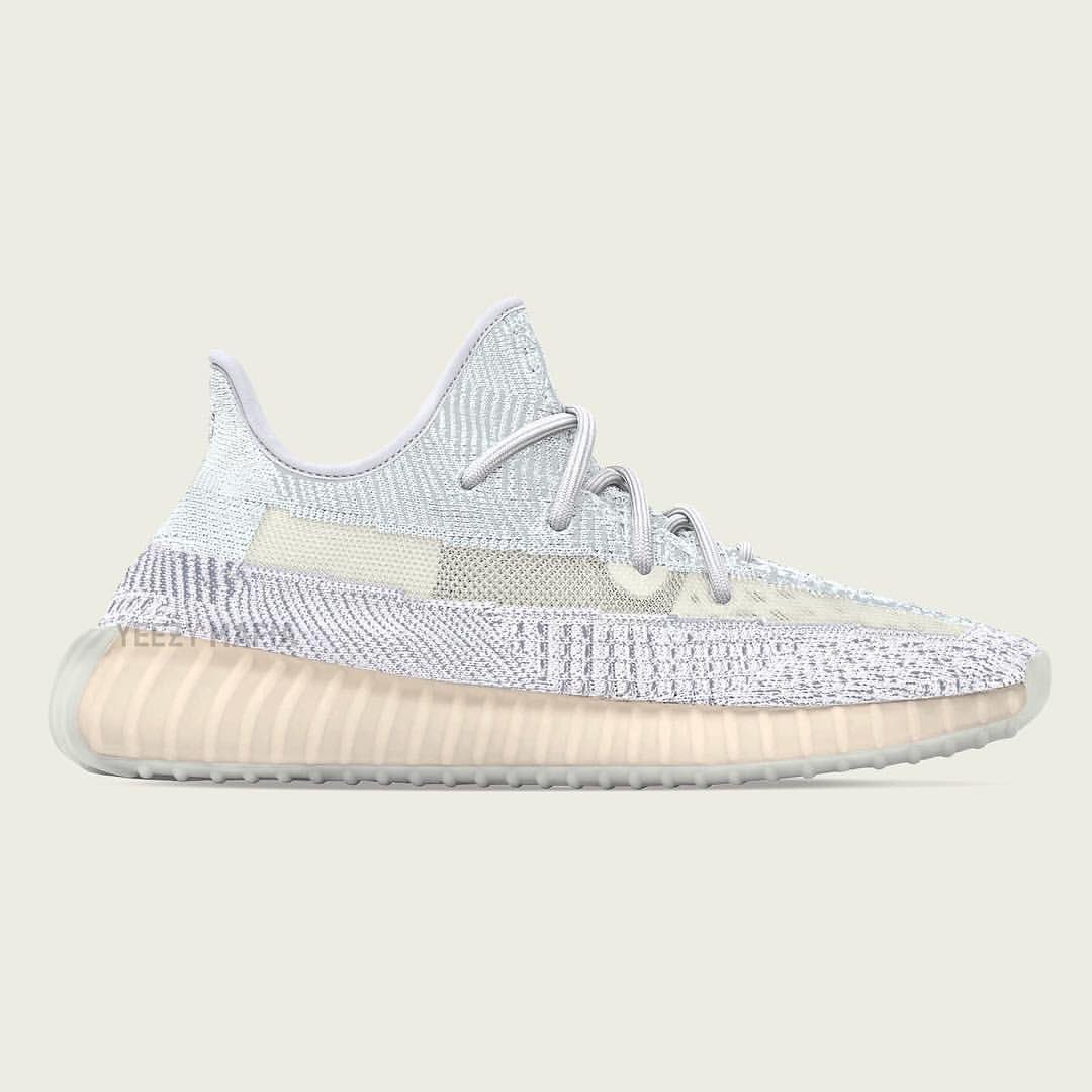 adidas-yeezy-boost-350-v2-cloud-white-fw3042-release-2019092