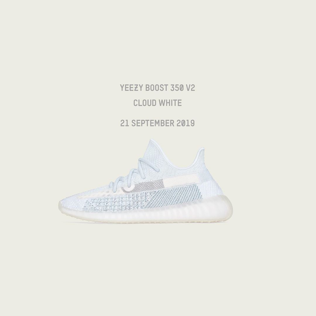 adidas-yeezy-boost-350-v2-cloud-white-fw3043-release-20190921