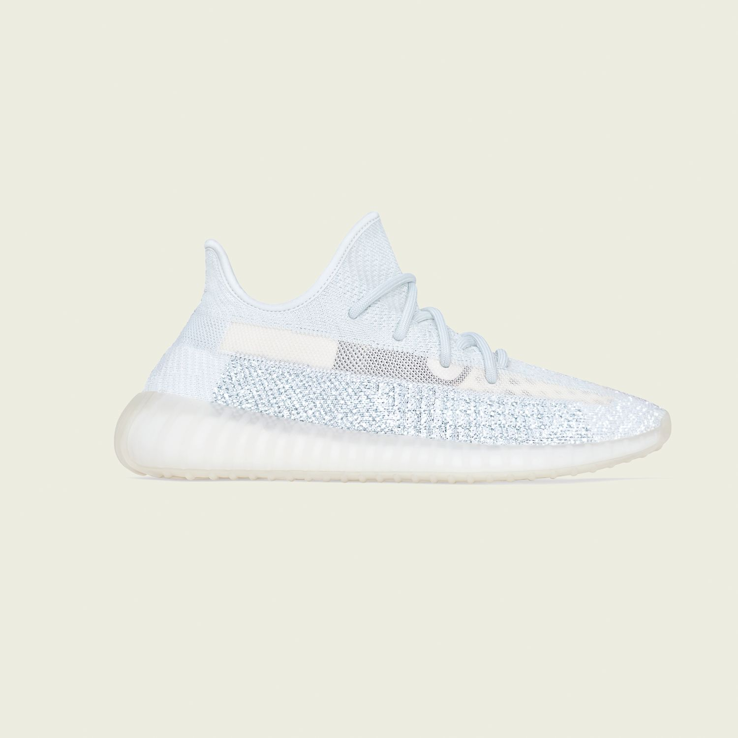 adidas-yeezy-boost-350-v2-cloud-white-fw5317-release-20190920