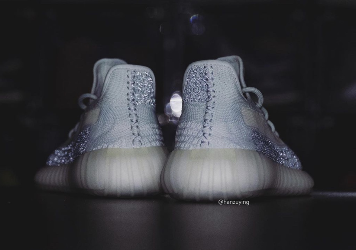 adidas-yeezy-boost-350-v2-cloud-white-reflective-fw5317-release-20190919
