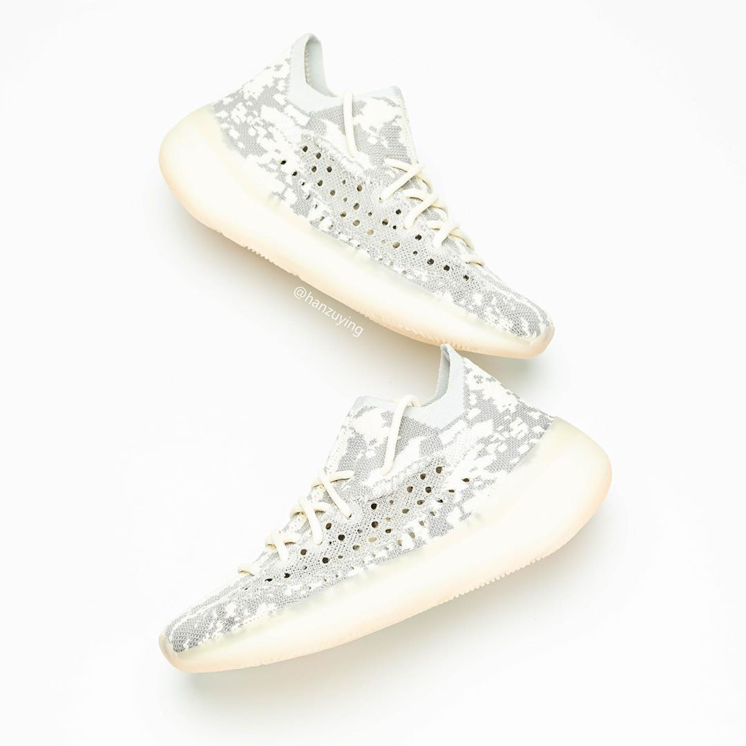 adidas-yeezy-boost-350-v3-alien-fb7878-release-201912